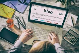 Content Marketing Why Is Content Marketing Important