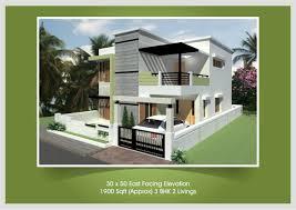 east facing house plan free home decor carmensteffensus 40 60 duplex house plan east