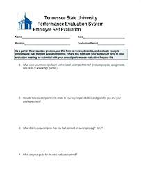 Job Evaluation Template Magnificent Interview Assessment Form Feedback Template Sample Evaluation