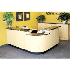 yellow office worktop marble office furniture corian. Beautiful Corian Yellow Office Worktop Marble Furniture Corian Corian Acrylic Solid  Surface Reception Desk Intended Yellow Office Worktop Marble Furniture Corian R