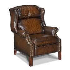 furniture recliner reviews wayfair