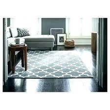 gray bedroom rug grey bedroom rug gray bedroom rug grey bedroom rug family room gray trellis rug sectional blue light gray bedroom rug