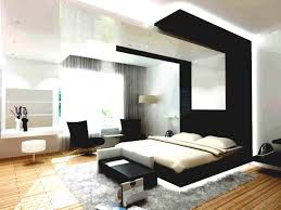 Luxury Interior Design Bedroom Best Bedrooms Design Home Design Ideas
