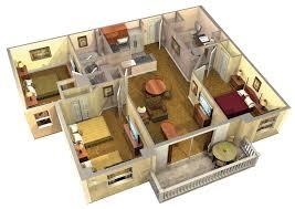 Exceptional 3 Bedroom Suites In Orlando Magnificent