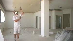 What color should i paint my ceiling Info Paint Bathroom Walls And Ceiling Same Color Paint Bathroom Ceiling Same Color As Walls Should Sdlpus Paint Bathroom Walls And Ceiling Same Color Paint Bathroom Ceiling