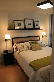 ... Decorating your Bedroom on a Budget ...
