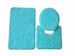 Bathroom Rugs Set Popular Bathroom Rugs Sets Bath Mat Sets Piece Uk Accessories And