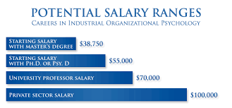 industrial psychology what is an industrial organizational psychologist career outlook