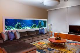 South African Decor And Design Cool Living Divani Interior Design And Decoration Company South Africa
