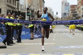 MarathonFoto - TCS, new, york, city, marathon 2017 - View and Order