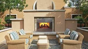 outdoor fireplace ideas top 10 outdoor fireplace kits for cute outdoor gas fireplace kits