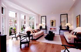 What Can You Do With A Interior Design Degree Images Home Design .
