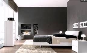 Tapeten Lila Schlafzimmer Kleine Zimmer Dachschrägen Optisch