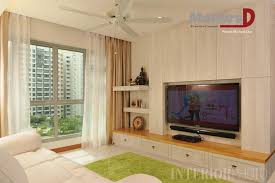Best Of Bto 3 Room Interior Design4 Room Flat Design