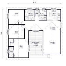 4 bedroom house designs australia clever ideas 3 bedroom house plans in australia 1 bedrooms on