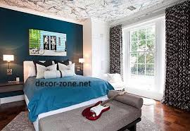 Small Picture Blue Paint Colors For Bedrooms laptoptabletsus