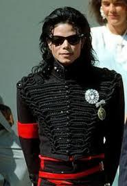 Michael Jackson - Wikiquote
