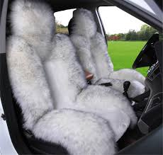 material long wool part 100 sheepskin please note shed fur is normal central part high density plush back lining micro suede sponge flannelette