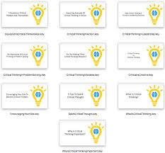 education technologies essay empowerment
