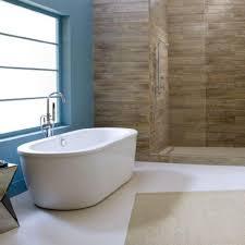 oil rubbed bronze freestanding tub filler. cozy bathroom decor 106 freestanding bathtub with kohler bath spout installation: small size gorgeous tub faucet oil rubbed bronze filler