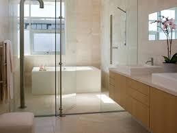 Bathroom  Layouts Design Choose Layouts Small Narrow Bathroom Small Narrow Bathroom Floor Plans