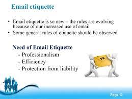 business etiquette essay business etiquette essay seter atilde cent  etiquette networking