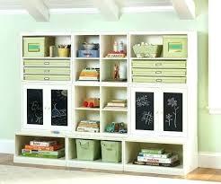 toy organizer ikea snazzy organization ideas in kids rooms design dazzle and storage to medium size toy organizer ikea
