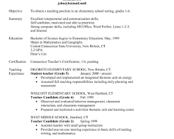 Sql Resume Excellent Vba Developer Resume Sample 94 In Resume