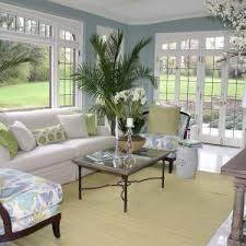 sunrooms colors. Best Paint Color Ideas For Sunrooms Sunrooms Colors D