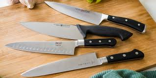 Hunting Down The Best Kitchen Knife Brands  Top 5 RecommendedKitchen Knives