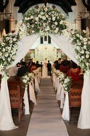 indoor wedding arches. flowers bouquets aisle decor for church wedding, wedding arches, rustic photos indoor arches t