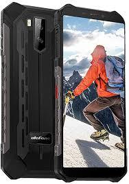 Rugged Phones Unlocked Ulefone Armor X5 ... - Amazon.com