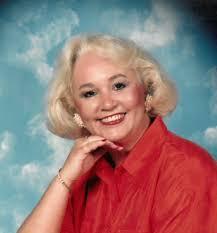 Remembering Jewel Clifton Mosley | Obituaries – Joyners Funeral ...