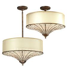 top 50 magnificent large pendant chandelier lighting lights for kitchen island mini elk crystal spring spanish