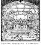 Jacobean Era Theatre