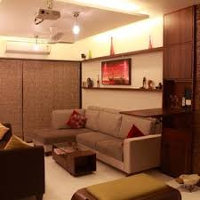 types of interior lighting. Ceiling And Lighting Ideas Medium Size Various Types Of For False Interior Design Travel