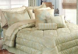 quilted bed covers. Interesting Bed Ariana Quilted Bedspreads Duvet Covers Cushions And Curtains With  Matching Bed Skirt With Quilted Bed Covers T