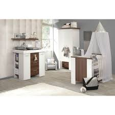 Second Hand Bedroom Furniture Sets Furniture Westwood Designs Crib With Dark Brown Chest Of Drawers