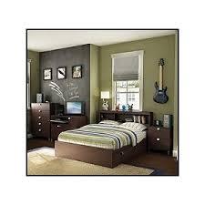 boys bedrooms decorating ideas - boys bedroom themes boys rooms - boys  theme bedrooms - boys