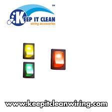 kc lights wiring solidfonts kc driving lights wiring diagram ewiring