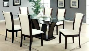 round table seats 8 luxury oak dining full size of round table seats diameter chairs furniture round table seats 8
