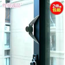 child proof sliding door sliding door child lock child safety sliding door locks sliding door child
