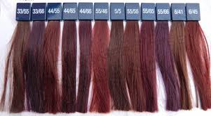 Color 5 889 Light Intense Red Violet Yahoo Search