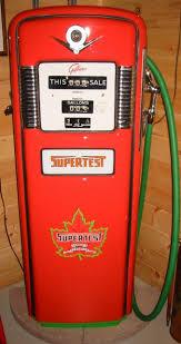 gilbarco gas pump. supertest gas pump.jpg gilbarco pump