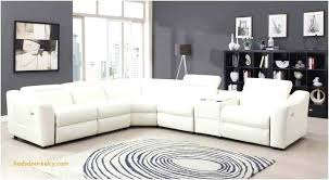 quality leather couches modern leather sofa colorful fresh best quality leather sectional sofa with resolution quality