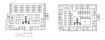office furniture plans. Outdoor Office Plans. Modern Style Furniture Floor Plan With Download Pdf Wood Bench Plans E