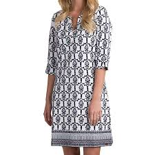 Hatley Womens Lucy Dress At Amazon Womens Clothing Store