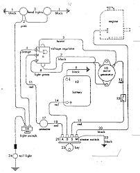 sears craftsman wiring diagram wiring diagrams best craftsman model 91725630 lawn tractor genuine parts 1976 sears wire diagram sears craftsman wiring diagram