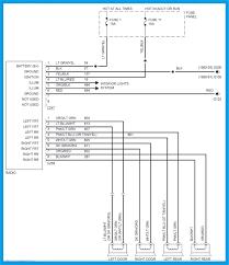 isuzu radio wiring wiring diagram show isuzu radio wiring wiring diagram datasource isuzu radio wiring harness 02 isuzu radio wiring diagram wiring