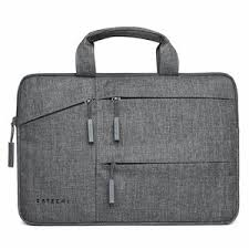 <b>Сумка Satechi Water-Resistant</b> Laptop Carrying Case для ...